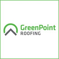 Greenpoint Roofing LLC