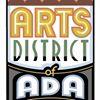 Arts District of Ada