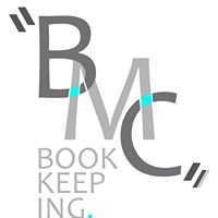 BMC Bookkeeping