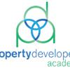 Property Developers Academy