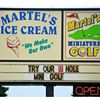 Martel's Ice Cream