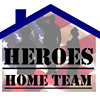 Heroes Home Team Colorado