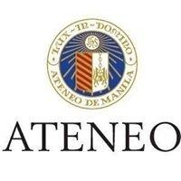 Ateneo JHS Educational Media Center