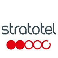Stratotel