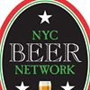 NYC Beer Network