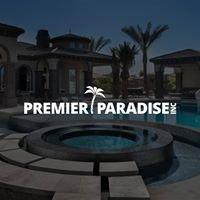 Premier Paradise, Inc.