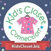 Kid's Closet Connection - Seattle Eastside