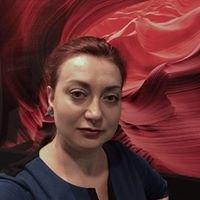 Larisa Ravitskiy, MD