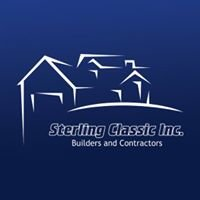 Sterling Classic Inc.