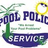 Pool Police Service, Inc.