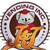 J & J Vending Inc
