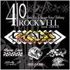 40 Rockwell
