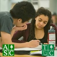 Academic Skills Center & Tutor Clearinghouse at Dartmouth
