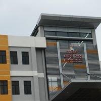 Fakulti Sains & Teknologi, Universiti Kebangsaan Malaysia (Official)