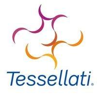 Tessellati, LLC