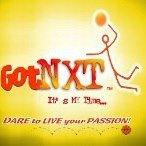 Got NXT