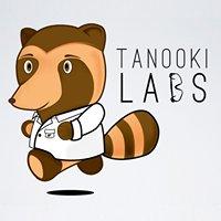 Tanooki Labs