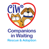 Companions In Waiting