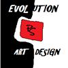 Évolution'art- Pennisi&Samoyau