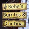 BeBe's Burritos & Cantina
