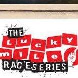 Lucky Mile Race Series