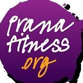 Prana Fitness