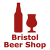 Bristol Beer Shop