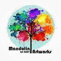 Mandolin Artworks
