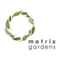 Matrix Gardens