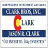 Clark Brothers Investments