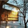 The Bluegrass - Olde Town Arvada