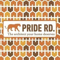 Pride Road: the architect your home deserves