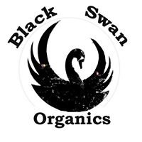 Black Swan Organics