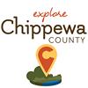 Chippewa County