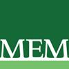 Dartmouth MEM Program