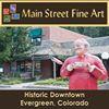 Main Street Fine Art