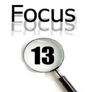 Focus13 Learning Center