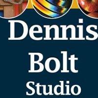 Dennis Bolt Studio
