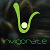 Invigorate Massage and Wellness