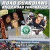 Road Guardians River Road Poker Run for ASM