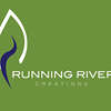 Running River Creations