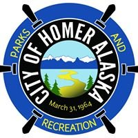 City of Homer Parks & Recreation