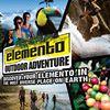 Elemento Outdoor Adventure