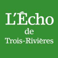 L'Écho de Trois-Rivières