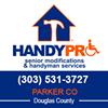 HandyPro of Douglas County