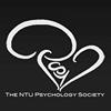 NTU Psychology Society
