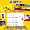 Nanay's Store & Services, Inc.