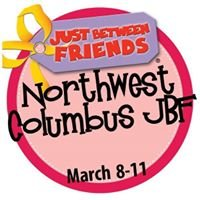 Just Between Friends, Northwest Columbus, Ohio
