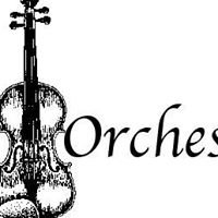 Waterford Kettering Orchestras