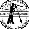 Civil and Construction Engineering Technology at Hawkeye Community College
